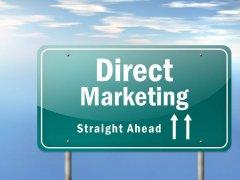 DMA年次大会にみるマーケティングの方向性