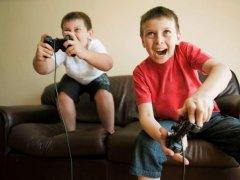ゲーム産業革命 これからのゲーム業界はどこへ向かうのか?