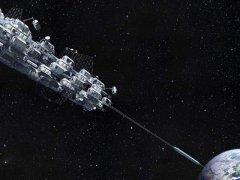 金の卵としての「宇宙エレベーター」